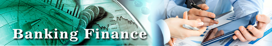 banking-finance-services