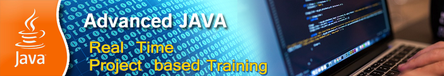 Great Reasons Why You Should Learn Java (& How We Can Help!)