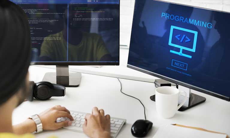 online Java certification course